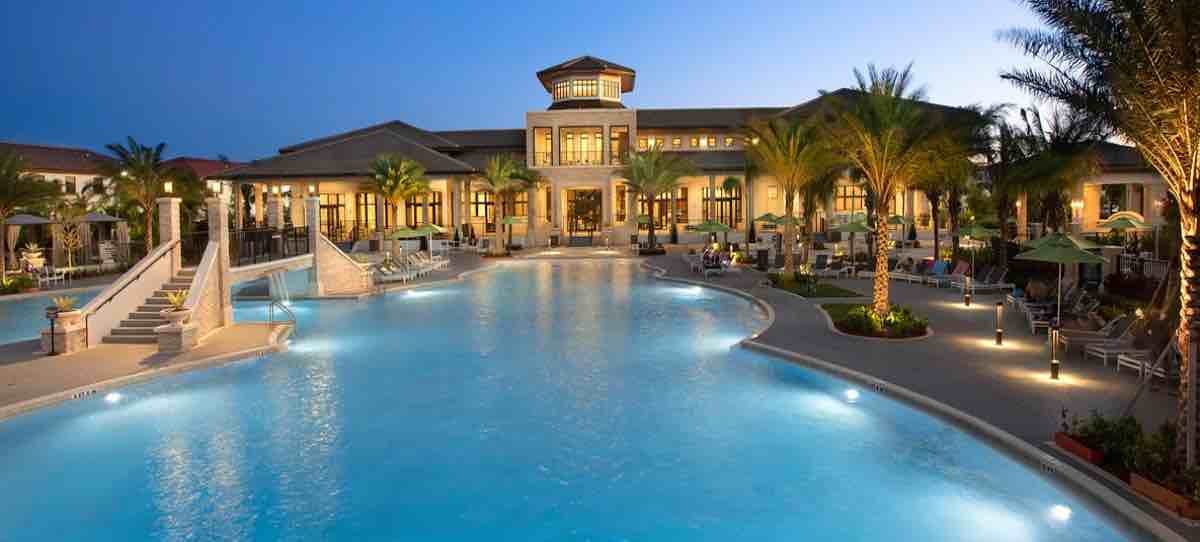 grandbay_clubhouse_commercial_pool_by_worldwide_pools