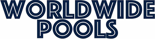 worldwide_pools_logo_500x128